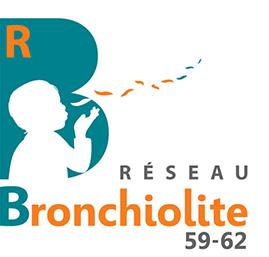Réseau Bronchiolite 59 62